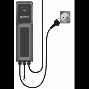 Дроссель для UV-C Select 40W