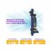 Ультрафиолетовая установка Elecro Spectrum Hybrid UV+HO (1*55W, 12m3/h, 50m3)  фото 3