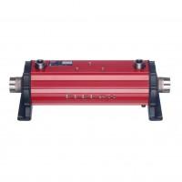Теплообменник Elecro WHE Escalade 75 кВт (titanium)