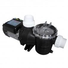 Насос AquaViva LX SMP020M 7 м3/ч (0.25 кВт, 0.35НР, 220В) фото