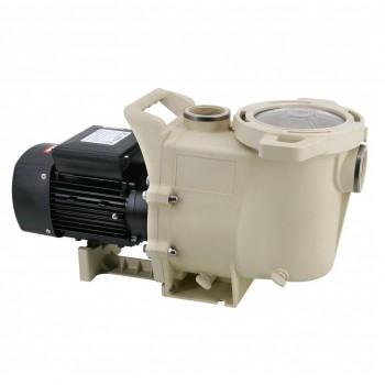 Насос AquaViva LX SWPB300T 28 м3/ч (2.2 кВт, 3HP, 380В)