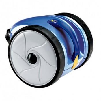 Робот-пылесос Zodiac Vortex 1