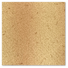 Лайнер песок Cefil Terra (1.65) 2.05x25.2m