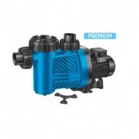Циркуляционный насос с префильтром BADU Prime 30 (Badu 90/30) (220/380В, 1.85 кВт, 28 м³/ч)