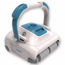 Робот-пылесос Aquabot WR300