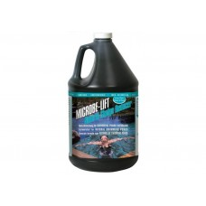 Microbe Lift Natural Sludge Reducer 4ltr