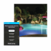 Пульт управления к прожекторам AquaViva RC-01 Wi-fi  фото 2