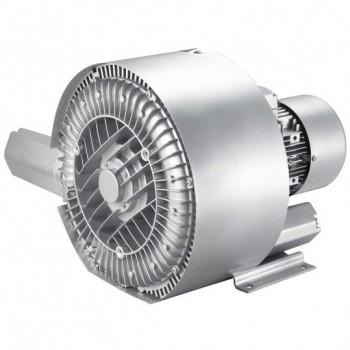 Бловер Kripsol SKS 80 2V T1.В (2ст, 90m3/h, 0,75kW, 380V)