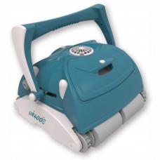 Робот-пылесос Aquabot UR300