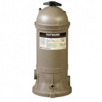 Сепаратор для диатомитового фильтра