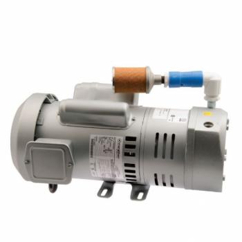 Компрессор Pentair AQ3-2, 112 л/мин