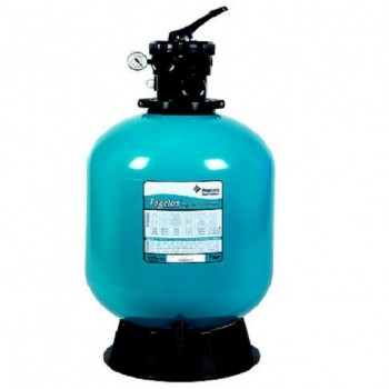 Песочный фильтр Pentair TAGELUS ТА 60, 610 мм, 14 м3/час, 167 кг песка