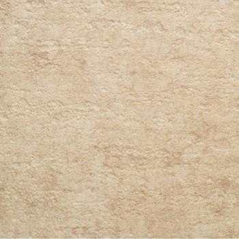 Армированная мембрана StoneFlex, Песок Jasper Sand, 1.65м