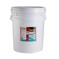 Хлор шокового действия Barchemicals PG-30.25 (70%) 25кг (гранулы)
