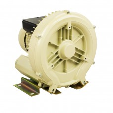 Бловер Aquant 2RB410 (165m3/h, 1,1kW, 1,5HP, 22kPa, 220V) фото