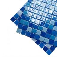 Плитка и мозаика фото