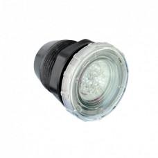 Прожектор светодиодный Emaux LED-P50 (1 Вт) RGB фото