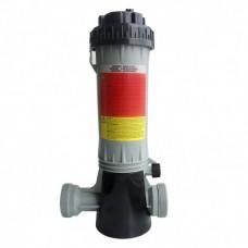 Хлоратор-дозатор Kokido K067WBX полуавтомат (линейный) фото