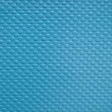Армированная противоскользящая мембрана OgenFlex, Cиний 8283, 1.65м