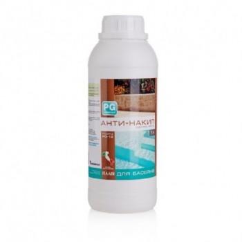 Чистящее средство Barchemicals PG-12 (жидкий) 1л