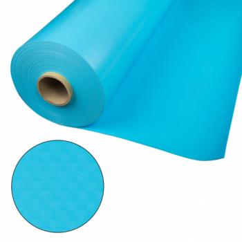 Лайнер голубой Cefil France (1.65) 2.05x25.2m