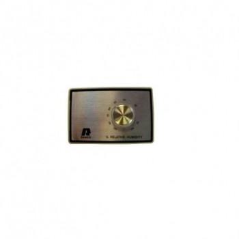 Гигростат проводной для моделей DSR12, DSR20