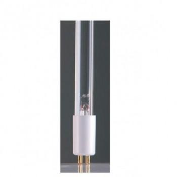 Лампа УФ Amalgam Select/Titan 120 Вт