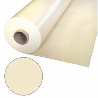 Лайнер песок Cefil Sable (1.65) 2.05x25.2m