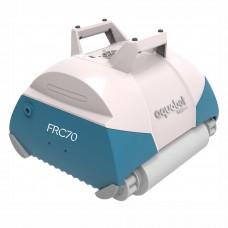 Робот-пылесос Aquabot FRC70