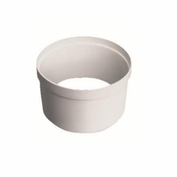 Удлинитель для скиммера Kripsol EXT.C (для бетонных и лайнерных типов бассейнов)