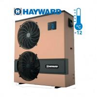 Тепловой насос Hayward Energy Pro ENP6MASCA 17,8 кВт, инверторный, 120 м3