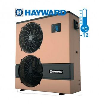 Тепловой насос Hayward Energy Pro ENP6TASCA 18,2 кВт, инверторный, 120 м3