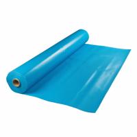 Лайнер Cefil Urdike темно-голубой (1.65) 2.05x25.2m