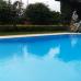 Лайнер Cefil Urdike темно-голубой (1.65) 2.05x25.2m  фото 1