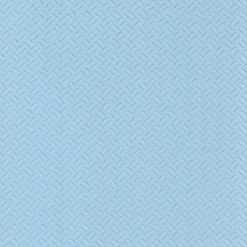 """Пленка ПВХ Elbeblue Light blue (687 """"светло-голубой), противоскольжение, ширина 1,65 м"""