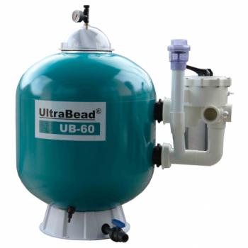 Фильтр AquaForte UltraBead UB 60