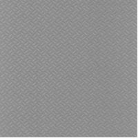 """Пленка ПВХ Elbeblue Grey (765 """"серая""""), противоскольжение, ширина 1,65 м"""
