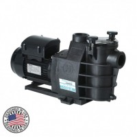 Насос Hayward PL Plus 81030 (220В, 8,6 м³/час, 0.68 кВт, 0.5HP)