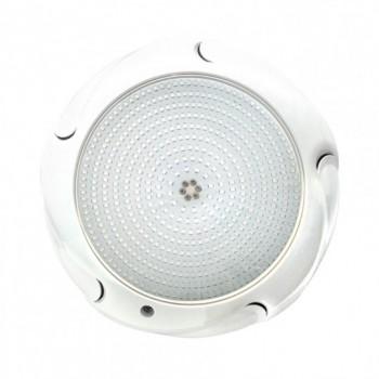 Прожектор AquaViva LED005-546led (33 Вт, светодиодный)