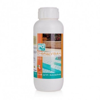 Чистящее средство Barchemicals PG-84 (жидкий) 1л