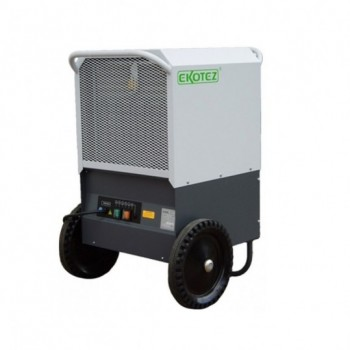 Осушитель воздуха Ekotez TE-90, 90 л/сутки