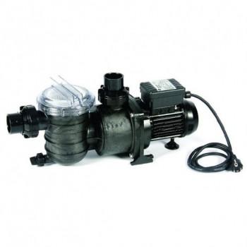 Насос Pentair Water Swimmey SW-10M 0,37 кВт, 5 м3/ч, 220В