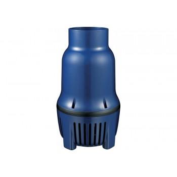 Насос прудовый погружной VPL 45000