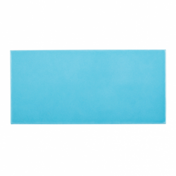 Плитка керамическая голубая Aquaviva
