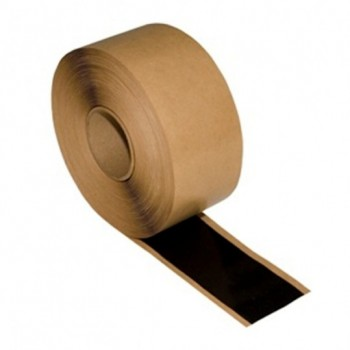 Лента самоклеящаяся QuickSeam Splice Tape 7,62см х 30,5м