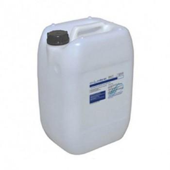 Средство против мутной воды Chemoform Flokuline 30 л (жидкий)