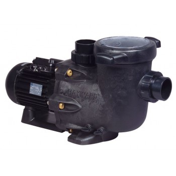 Насос Hayward Tristar SP32161 (220В, 23.5 м3/ч, 1.5 HP)