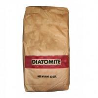 Диатомитовая земля, 20 кг