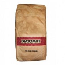 Диатомитовая земля, 20 кг фото