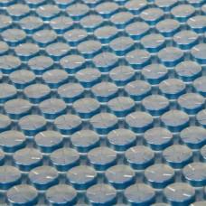 Солярное покрытие AquaViva Platinum Bubbles, 500мкм (ширина 3, 4, 4.5, 5, 6, 7.5 м.) фото